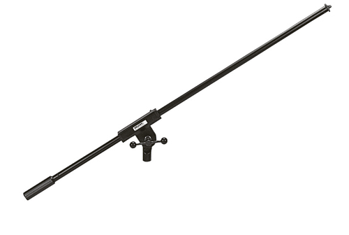 LBC 1226/01 Adjustable Boom